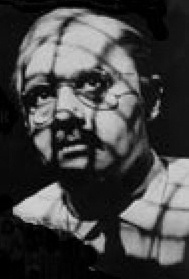 Rod Steiger as Sol Nazerman