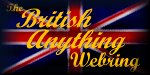 British Anything Webring Logo