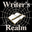 Writers Realm Logo